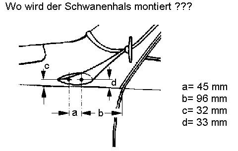 Question de retros??? - Page 2 SchwanSpiegel